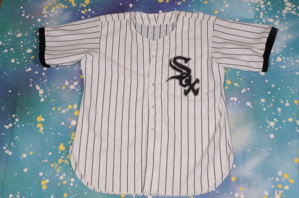 4361f404d ... 664 pixels. Vintage Baseball Jerseys at Metropolis