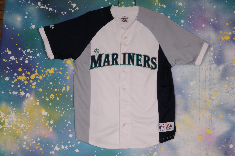436362337 ... 1993 pixels. Vintage Baseball Jersey at Metropolis